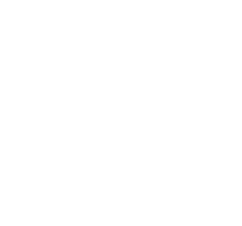 Niche Publishers